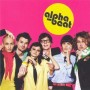 Alphabeat-Alphabeat-2007