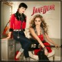 Janedear Girls - Janedear Girls