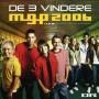 Mgp 2006 (De 3 Vindere ) - Seb