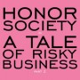 honor_society_album